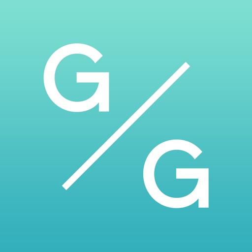 GoodGuide app logo