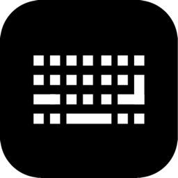 CipherBoard – Secure & Encrypted Keyboard