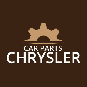 Car Parts for Chrysler - ETK Spare Parts Diagrams app