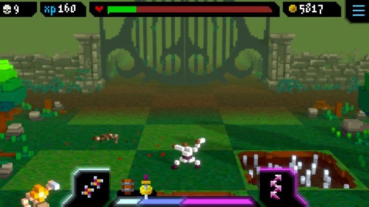Flipping Legend screenshot-3