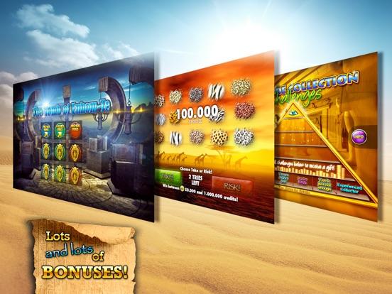 Crypto Casino Bonus Ljkb - Align Dental, Pennant Hills Casino