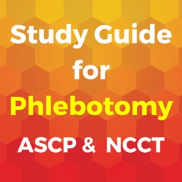 Phlebotomy Study Guide 2017