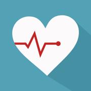 Blood Pressure Companion - BP Tracker and Log