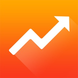 Analytics for Google Analytics Lite
