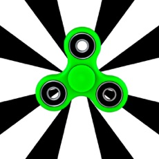 Activities of Real Spinner Simulator