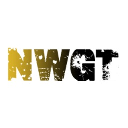 NWGT