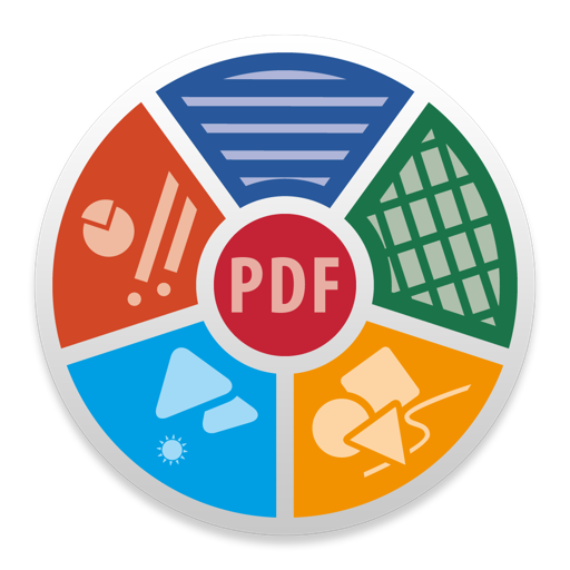 PDFtor : The Ultimate Batch PDF Creator