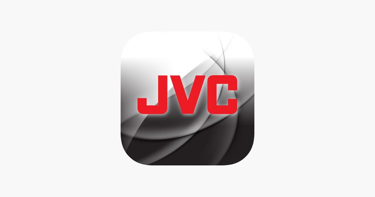 JVC Smart Center on the App Store