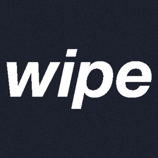 Wipe Magazine