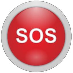 SOS 2 ALERT