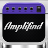 Amplifind Music Playe...