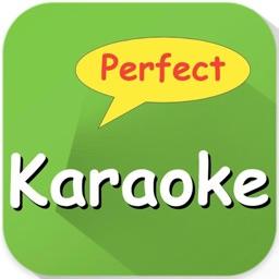 Perfect Karaoke - Love To Sing