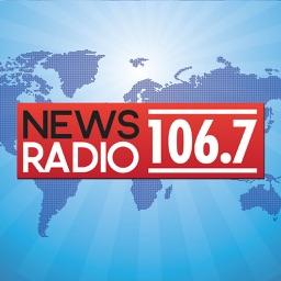 News Radio 106.7