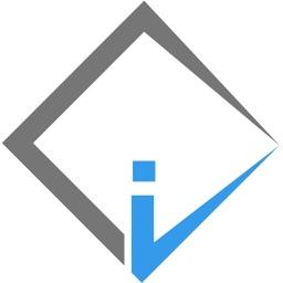 iVerify-Estate