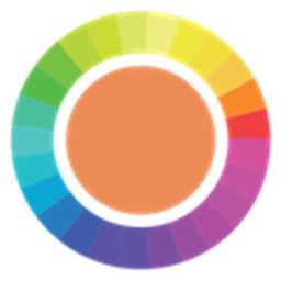 Colouriser By Mobi Paints