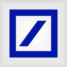 Mi Banco db