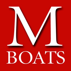 Maine Boats Homes & Harbors Magazine