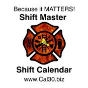 Shift Master Shift Calendar app review