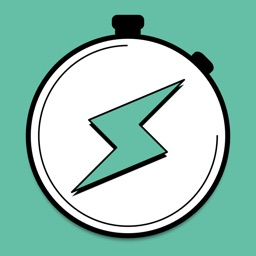 GoTime - Lap Timer for Runners