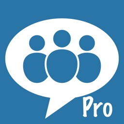 Text Groups PRO - Send SMS to group of contacts