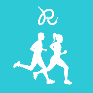 Runkeeper - Track Running with GPS Health & Fitness app