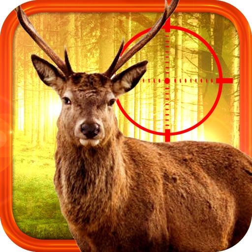 Deer Hunting Elite Challenge - 2015 Pro Showdown iOS App