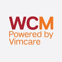 WCM Powered by Vimcare