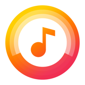 Ringtone Maker Free – create ringtones with your music icon