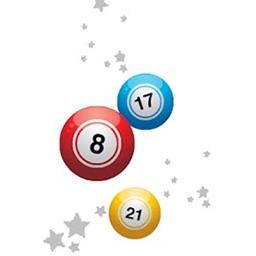 AUS LottoScan