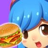 快餐店游戏 模拟经营