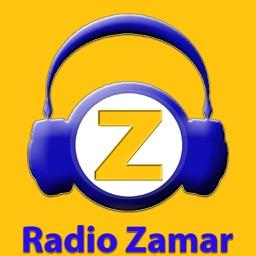 Radio-Zamar