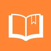 Ebook EPUB Reader , Reading Books and Book Reader