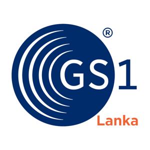 Lanka Product Catalogue app