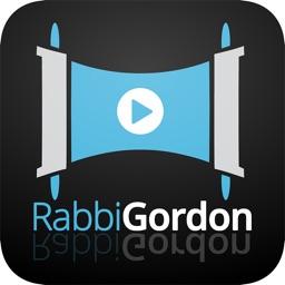 Daily Classes — Rabbi Gordon