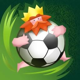Football Overlord