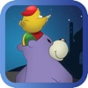 Zaky's Ramadan - iPhoneアプリ