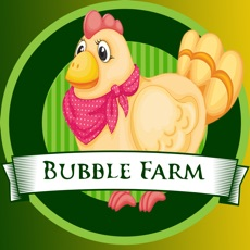 Activities of Bubble Farm: kid farm game of funny animal sounds