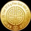 Gold Coin Asia
