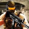 Commandos vengeance Counter Attack