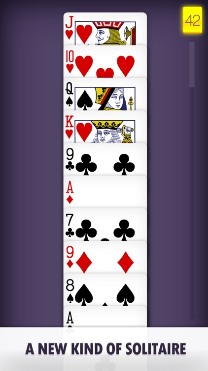 Pair Solitaire screenshot-0