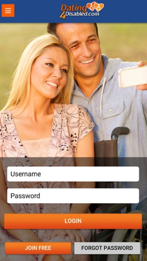 Free Dating Websites Reviews