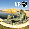 IUW - VR Paris Palace of Versailles Virtual Reality Tour artwork