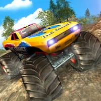 Codes for Offroad Monster Truck Rally : Challenging Race Hack