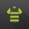 Fan App for Forest Green Rovers FC