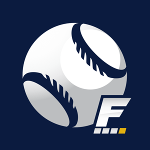 Fantasy Baseball My Playbook by FantasyPros app