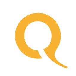 Quandoo - Find and reserve restaurants