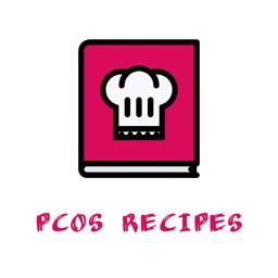 PCOS Recipes List : Suitable for Diet Plans