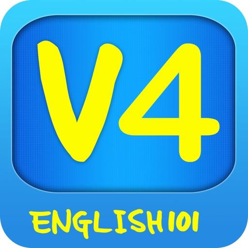 English 101 : Vol 4