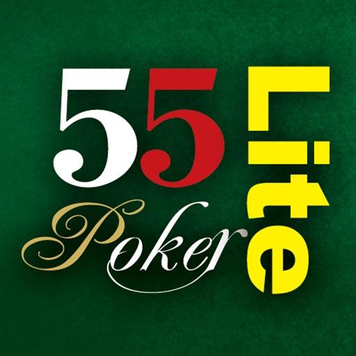 55Poker LITE