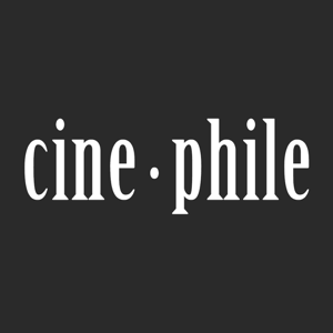 Cinephile Test app